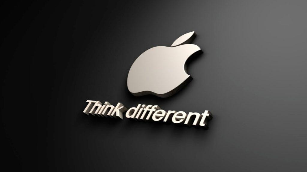 Hvordan kjøpe aksjer i Apple?
