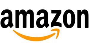 Hvordan kjøpe aksjer i Amazon?
