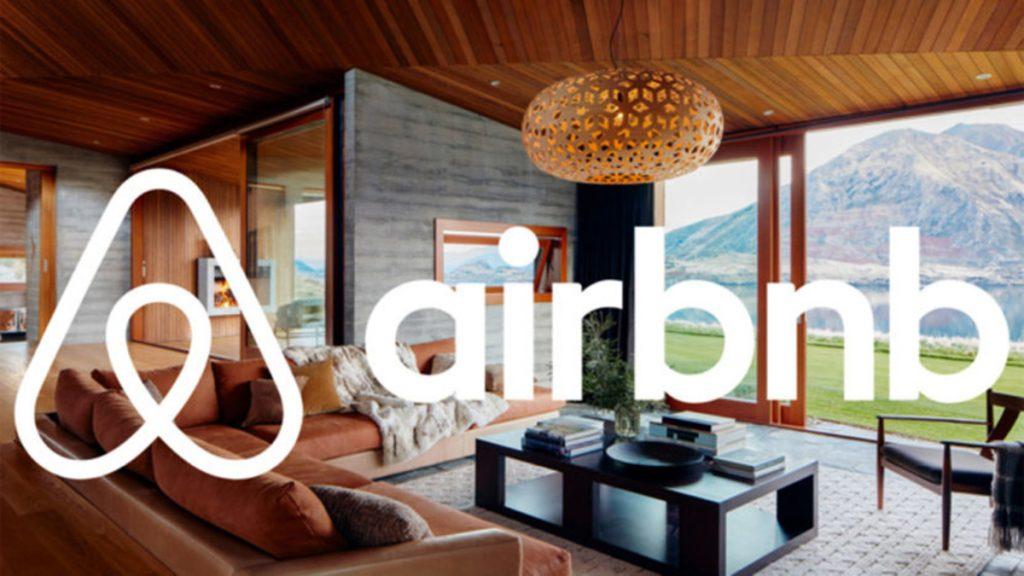 Hvordan kjøpe AirBnB aksjer i norge