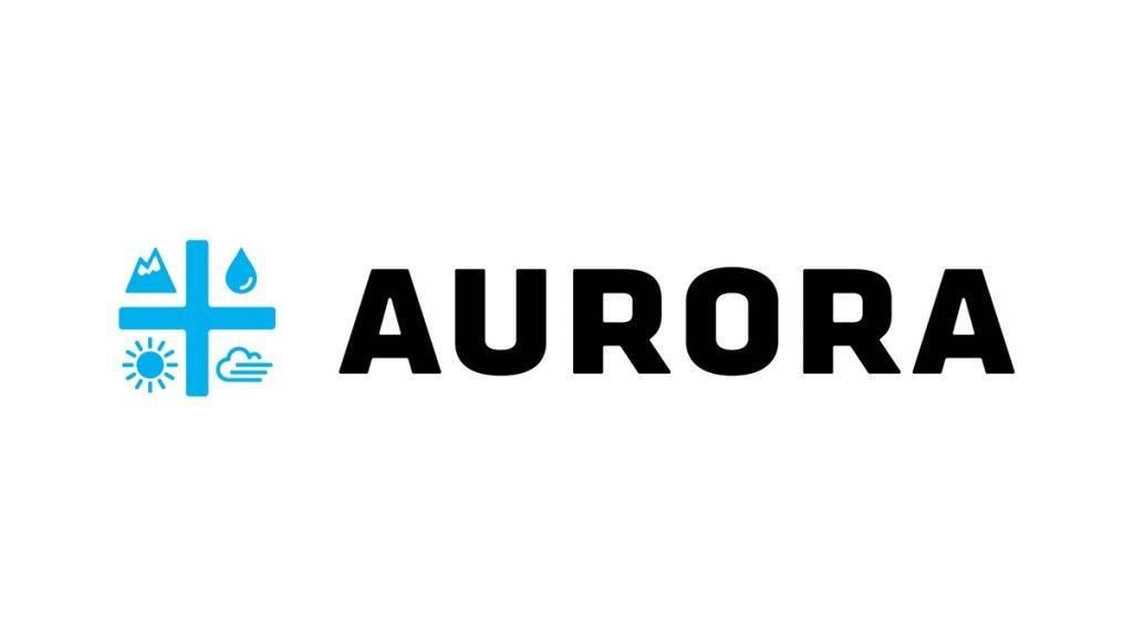 Kjøpe Aurora Cannabis aksjer