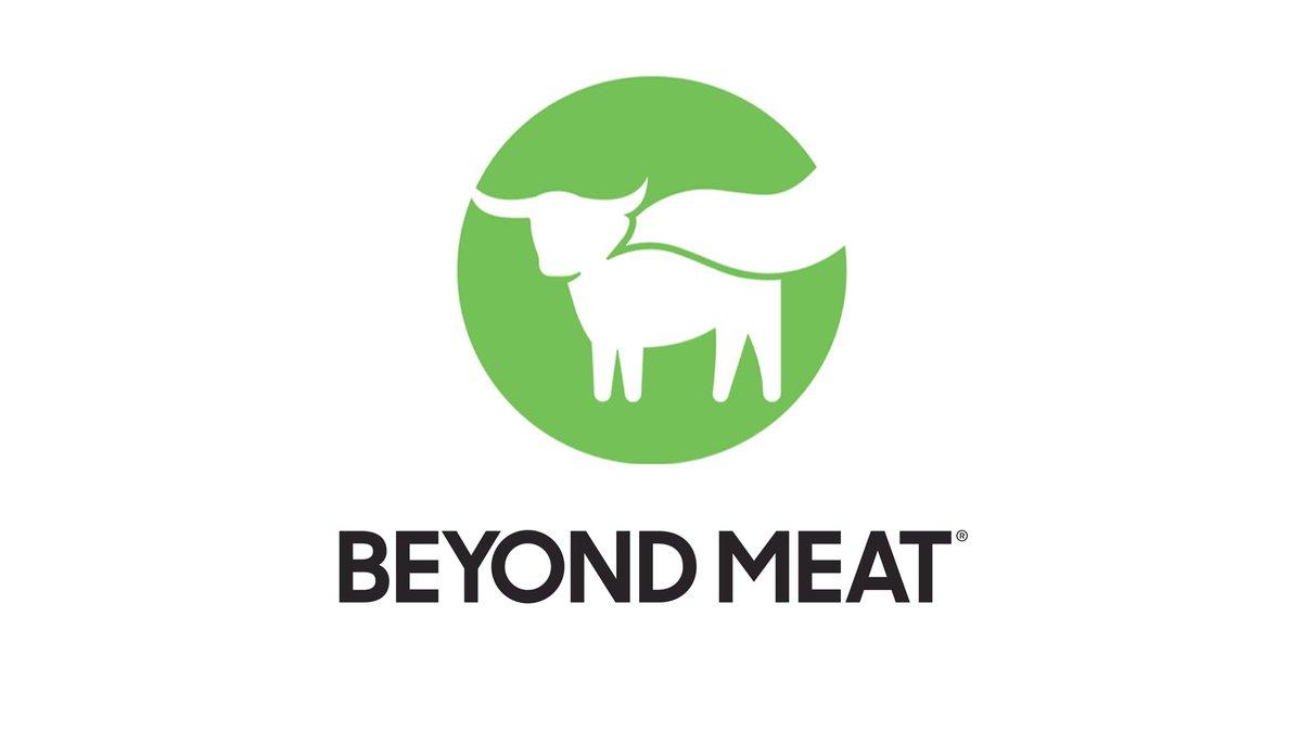 Kjøpe Beyond Meat aksjer
