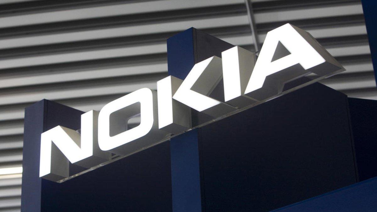 Kjøpe Nokia aksjer