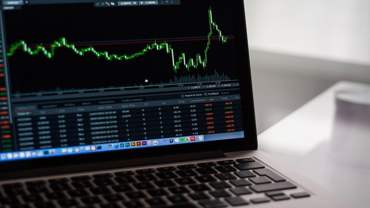 Kurs i aksjehandel for nybegynnere guide steg for steg innføring