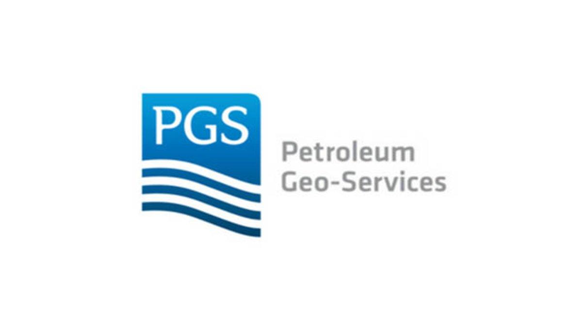 Teknisk analyse av PGS - februar 2021 aksjeskolen