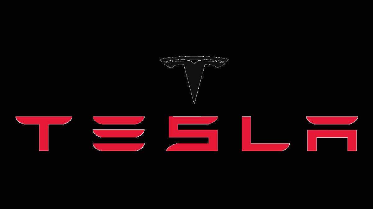 Kjøpe Tesla aksjer Teknisk analyse av Tesla aksjen logo