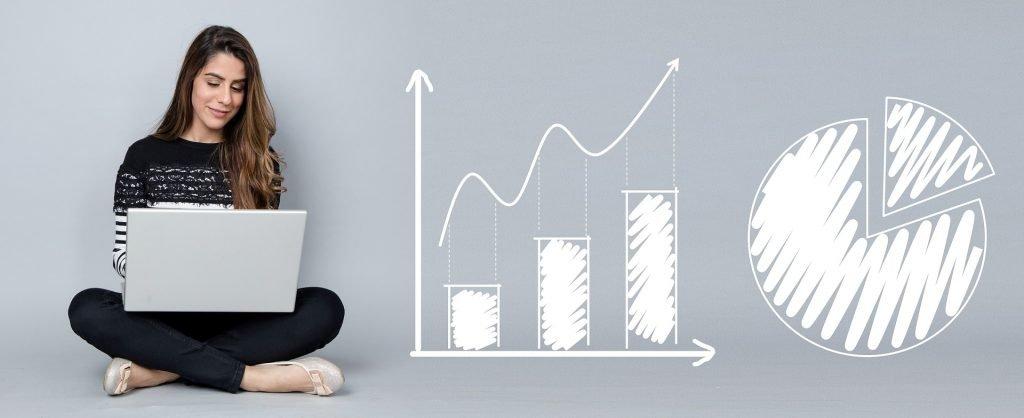 aksjer aksjehandel på nett for nybegynnere
