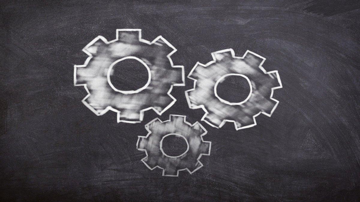 hva er gearing aksjekreditt belåning instrumenter med innebygd gearing