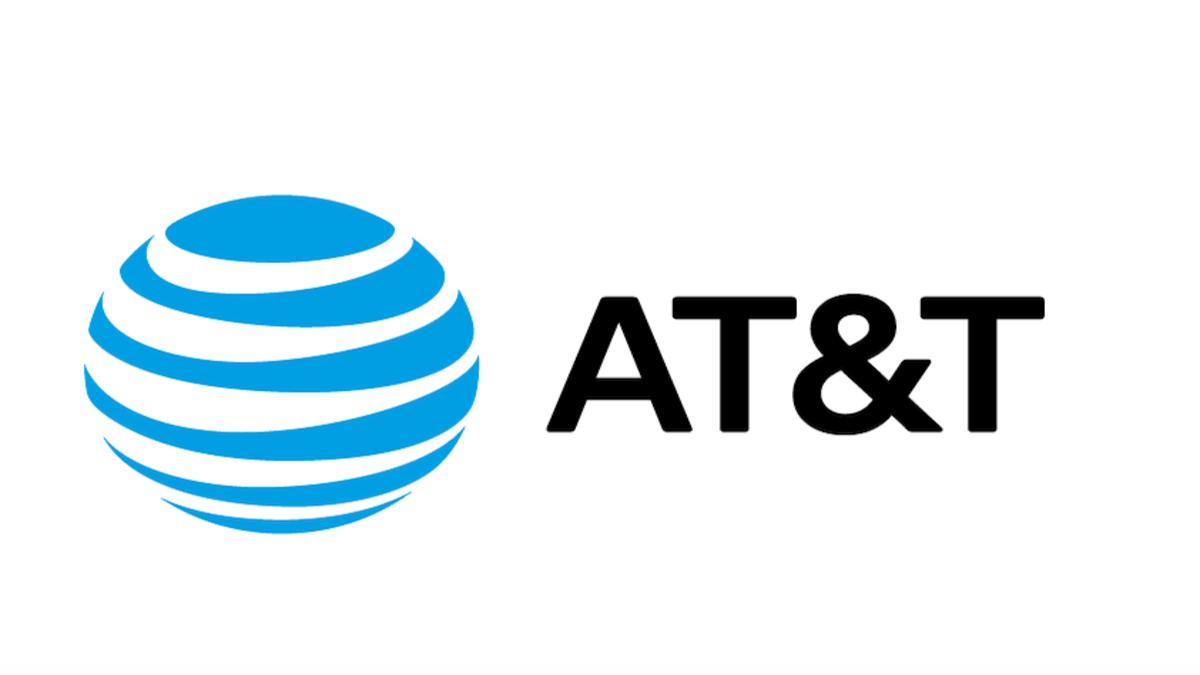 Kjøpe AT&T aksjer uten kurtasje kursutvikling teknisk analyse kursmål