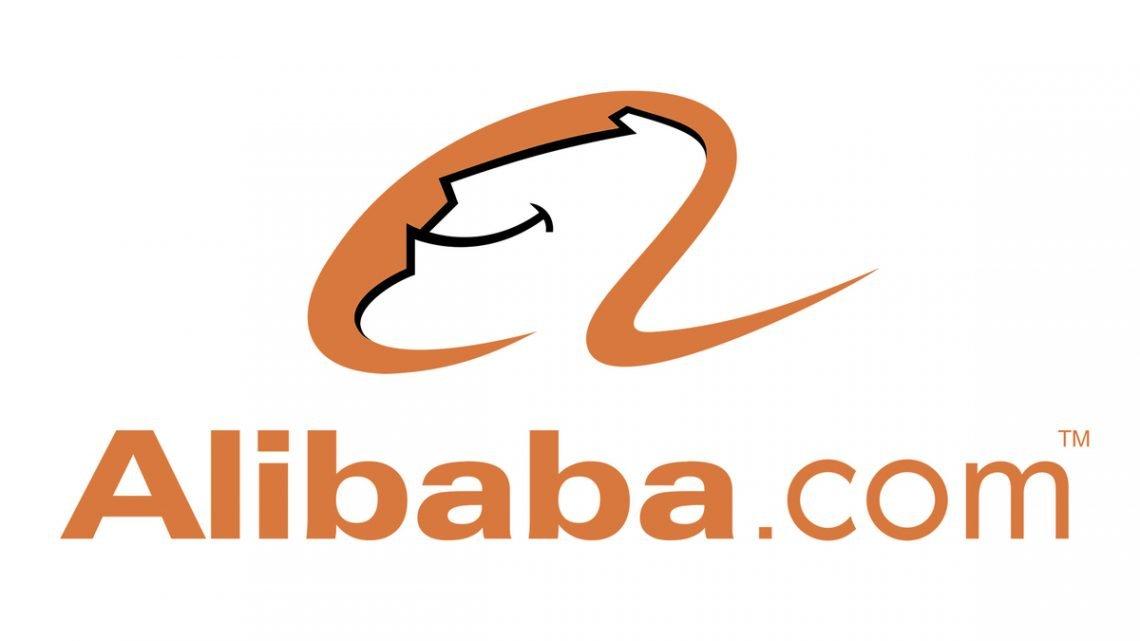Kjøpe Alibaba aksjer uten kurtasje kursutvikling teknisk analyse kursmål anbefalinger analyser