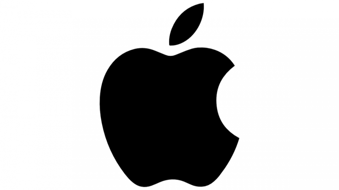 Kjøpe Apple aksjer uten kurtasje kursutvikling teknisk analyse kursmål anbefalinger