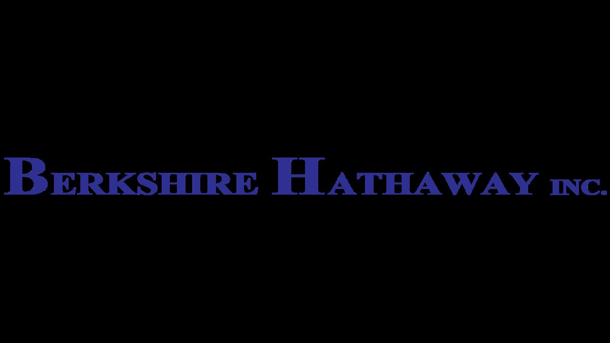 Kjøpe Berkshire Hathaway aksjer uten kurtasje kursutvikling warren buffett