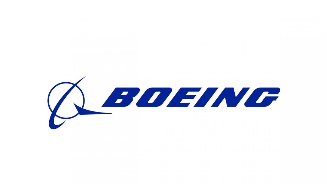 Kjøpe Boeing aksjer uten kurtasje teknisk analyse kursmål anbefaling kursutvikling