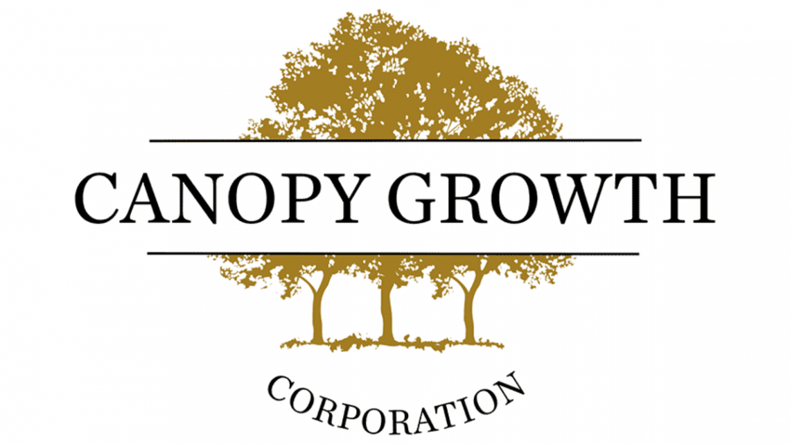 Kjøpe Canopy aksjer uten kurtasje teknisk analyse kursmål anbefaling kursutvikling
