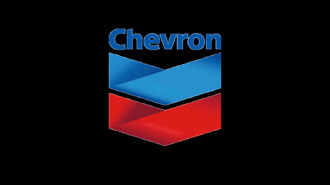 Kjøpe Chevron aksjer uten kurtasje teknisk analyse anbefaling kursmål kursutvikling