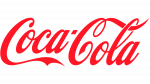 Kjøpe Coca Cola aksjer uten kurtasje teknisk analyse kursmål anbefalinger