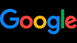 Kjøpe Google aksjer Alphabet aksje i Norge uten kurtasje