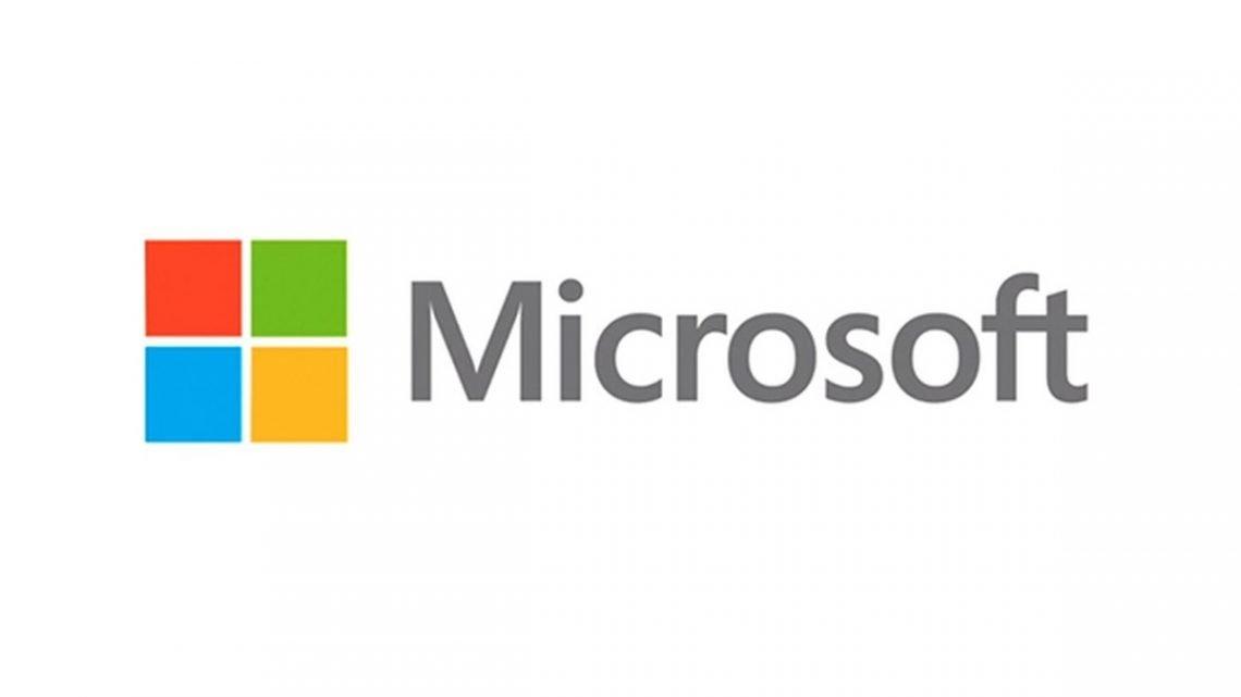Kjøpe Microsoft aksjer uten kurtasje kursutvikling teknisk analyse kursmål anbefaling