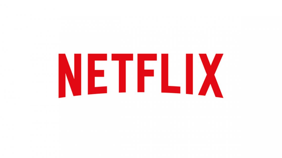 Kjøpe Netflix aksjer uten kurtasje kursutvikling teknisk analyse