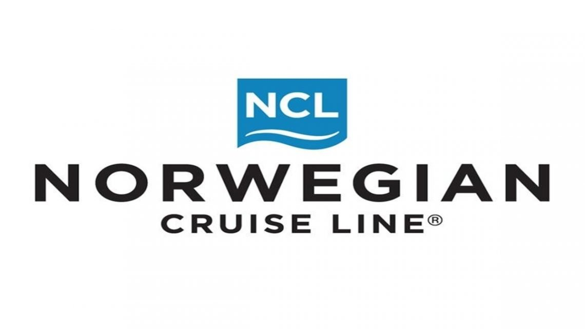 Kjøpe Norwegian Cruise Line aksjer uten kurtasje ncl teknisk analyse kursmål anbefaling kursutvikling