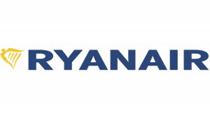Kjøpe Ryanair aksjer uten kurtasje teknisk analyse kursmål anbefaling kursutvikling