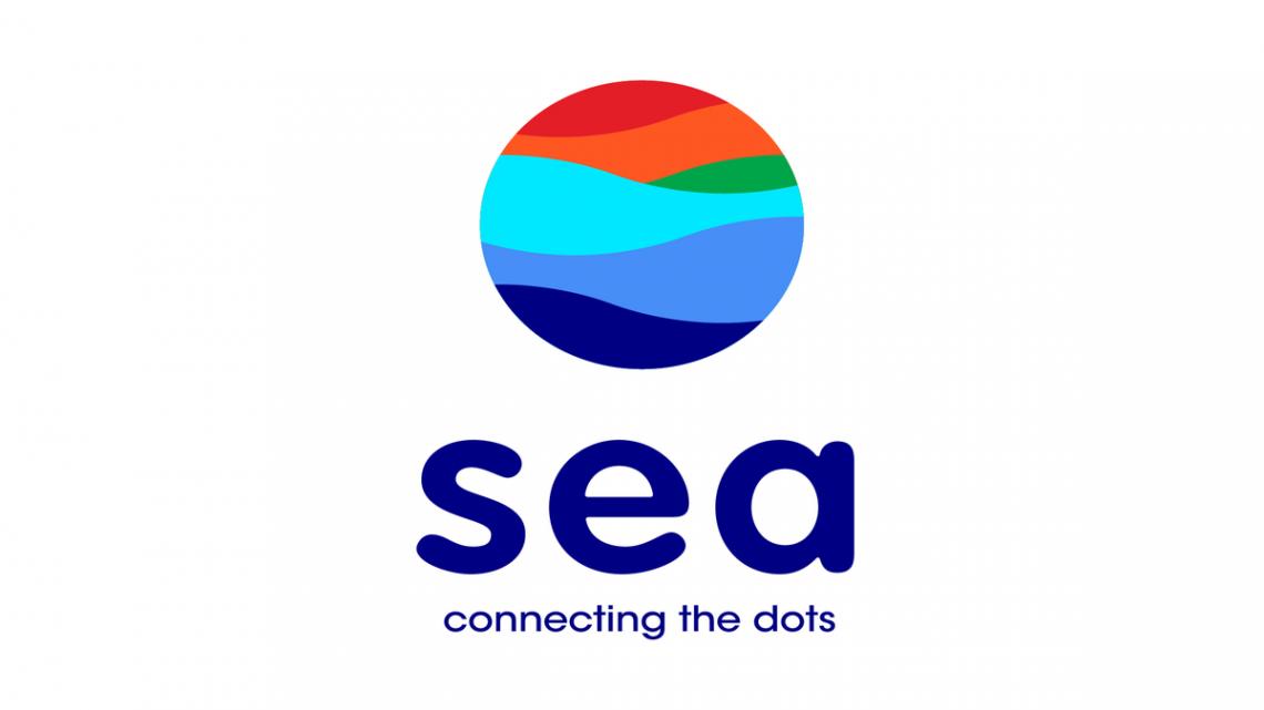 Kjøpe Sea Limited aksjer uten kurtasje