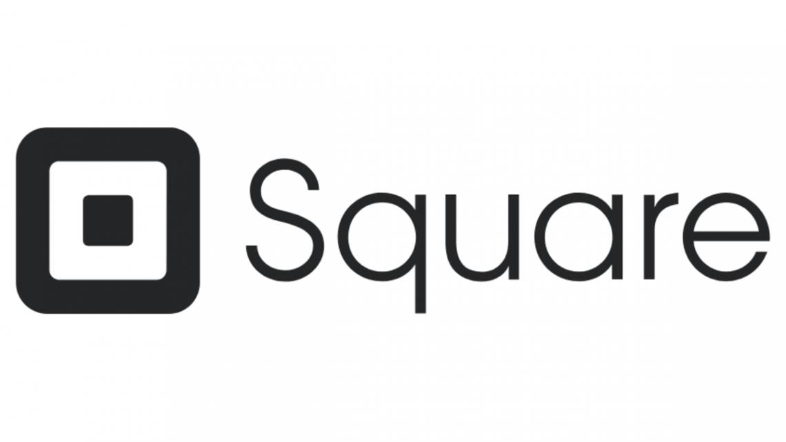 Kjøpe Square aksjer uten kurtasje teknisk analyse kursmål anbefaling kursutvikling