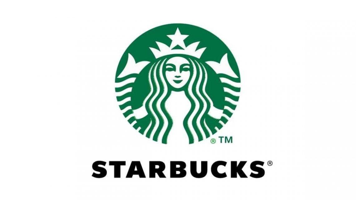 Kjøpe Starbucks aksjer uten kurtasje teknisk analyse kursmål anbefaling kursutvikling