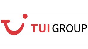 Kjøpe TUI aksjer uten kurtasje teknisk analyse kursmål anbefaling kursutvikling