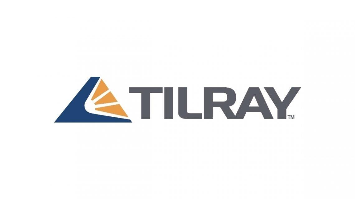 Kjøpe Tilray aksjer uten kurtasje kursutvikling teknisk analyse kursmål