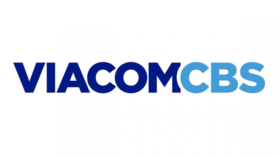 Kjøpe ViacomCBS aksjer uten kurtasje teknisk analyse kursmål anbefaling kursutvikling