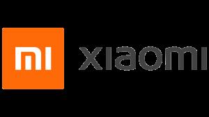 Kjøpe Xiaomi aksjer uten kurtasje teknisk analyse kursmål anbefaling kursutvikling investere investering