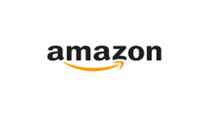 Teknisk analyse av Amazon aksjer logo