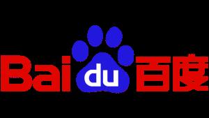 Teknisk analyse av Baidu – mars 2021