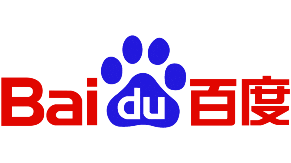 Kjøpe Baidu aksjer uten kurtasje teknisk analyse kursmål anbefaling kursutvikling