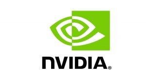 Teknisk analyse av Nvidia – mars 2021