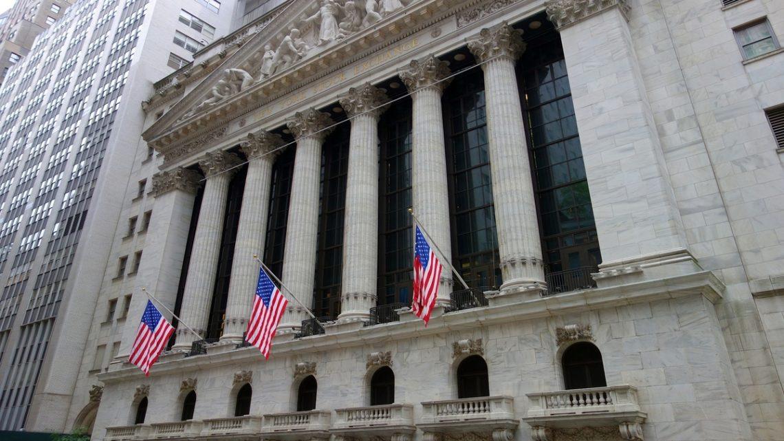 Delta i amerikansk IPO børsnoterting børsnoteringer usa nynotering initial public offering
