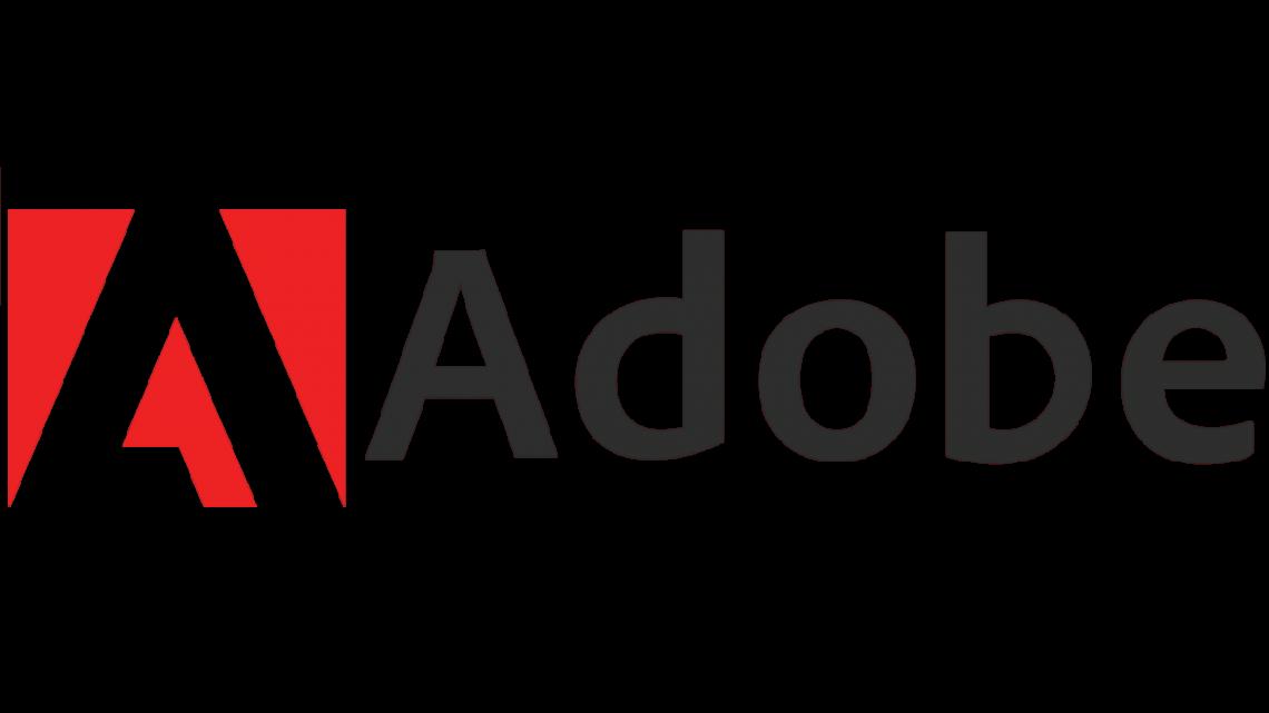 Kjøpe Adobe aksjer uten kurtasje kursutvikling kursmål tekniske analyser anbefalinger