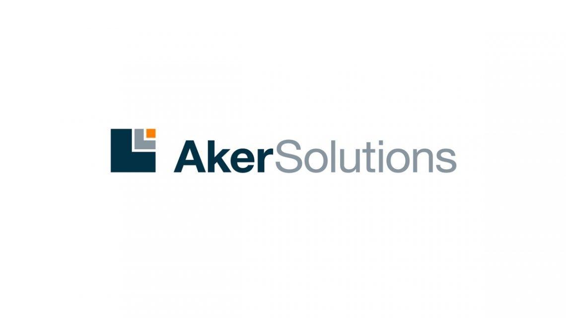 Kjøpe Aker Solutions aksjer uten kurtasje kursutvikling kursmål tekniske analyser anbefalinger