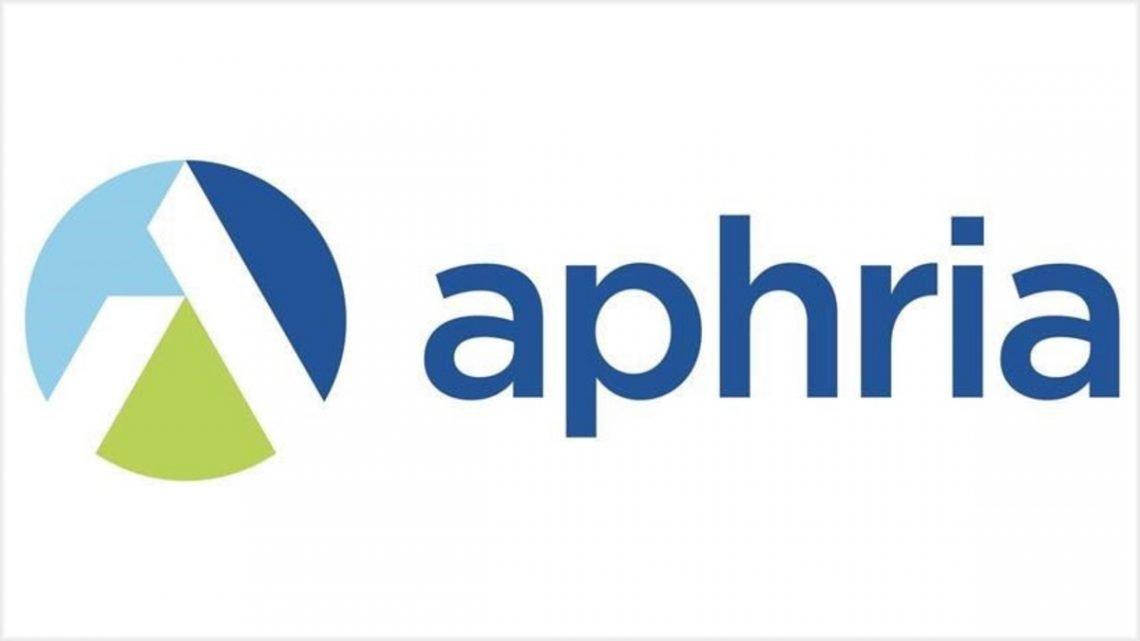 Kjøpe Aphria aksjer uten kurtasje kursutvikling teknisk analyse kursmål anbefaling