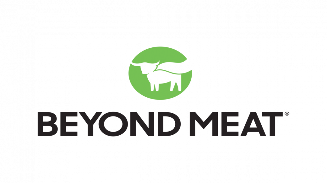 Kjøpe Beyond Meat aksjer uten kurtasje tekniske analyser kursutvikling multipler anbefalinger kursmål