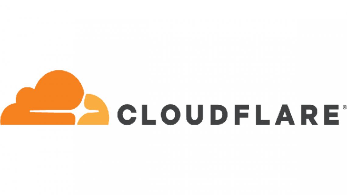 Kjøpe Cloudflare aksjer kursmål teknisk analyse anbefaling uten kurtasje kurs kursutvikling