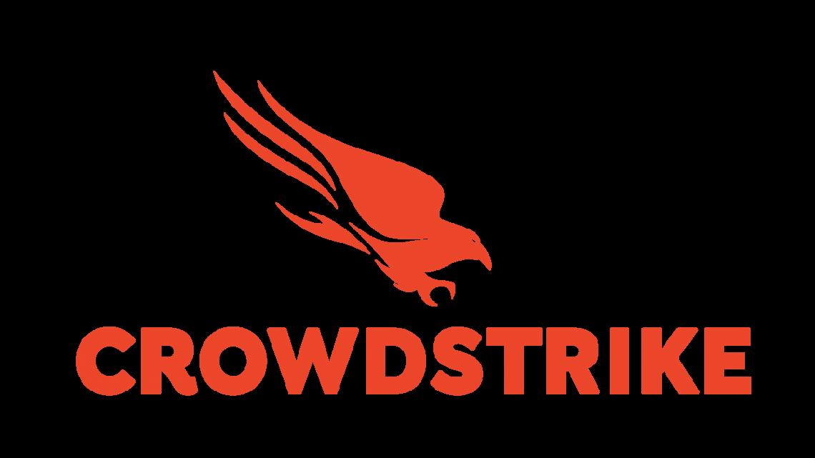 Kjøpe Crowdstrike aksjer uten kurtasje kursmål tekniske analyser anbefalinger kursutvikling