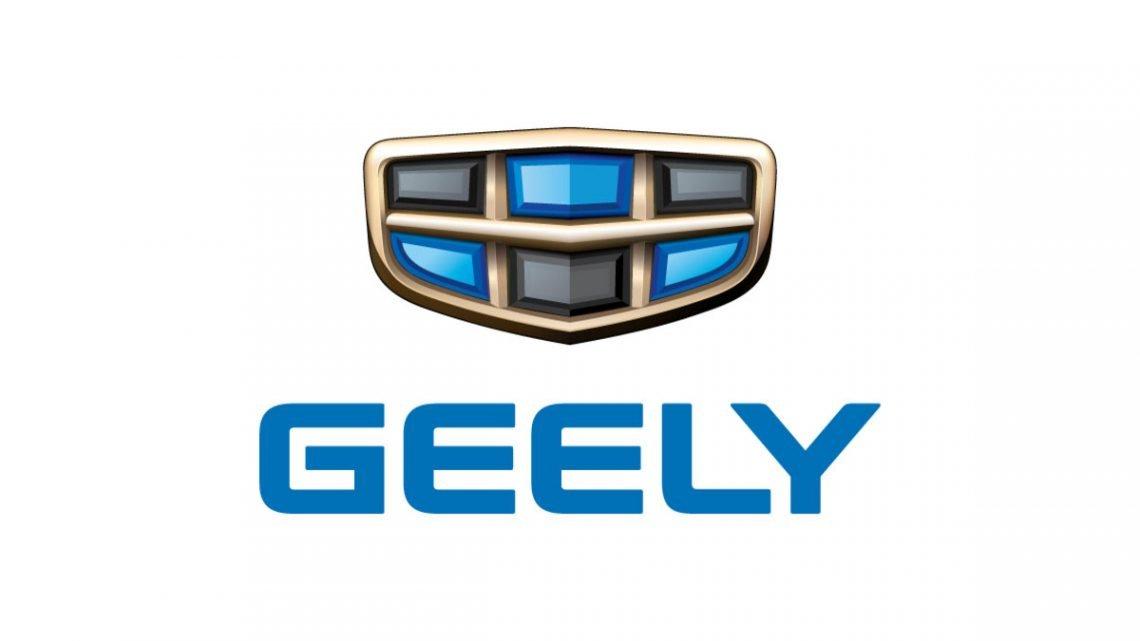 Kjøpe Geely aksjer uten kurtasje teknisk analyse kursmål anbefaling kursutvikling gelly automobile holdings aksjen