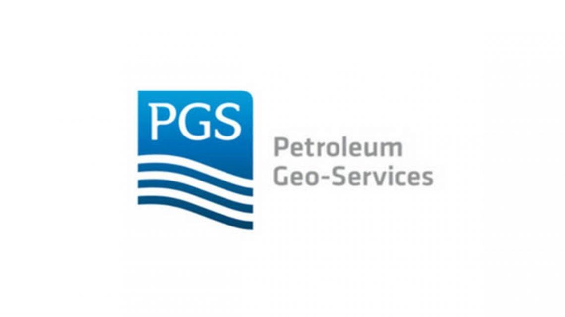 Kjøpe PGS aksjer uten kurtasje kursutvikling kursmål tekniske analyser anbefalinger
