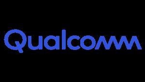 Kjøpe Qualcomm aksjer uten kurtasje teknisk analyse kursmål anbefaling kursutvikling