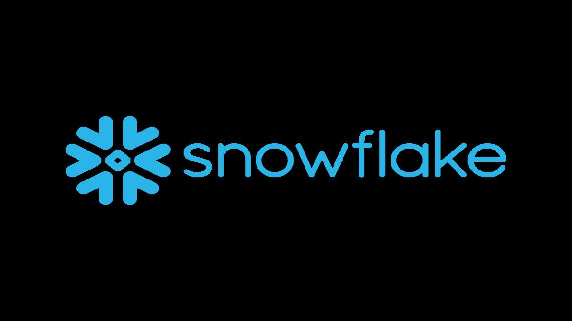 Kjøpe Snowflake aksjer uten kurtasje kurs kursutvikling tekniske analyser anbefalinger kursmål