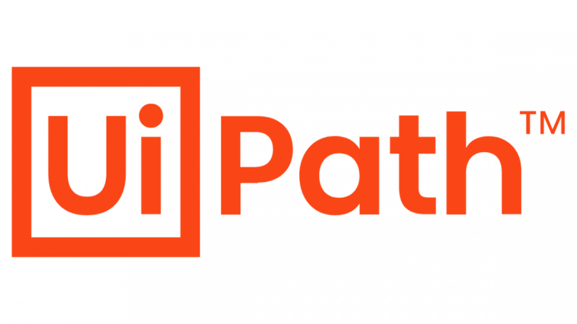 Kjøpe UiPath aksjer uten kurtasje kursmål tekniske analyser anbefalinger kursutvikling