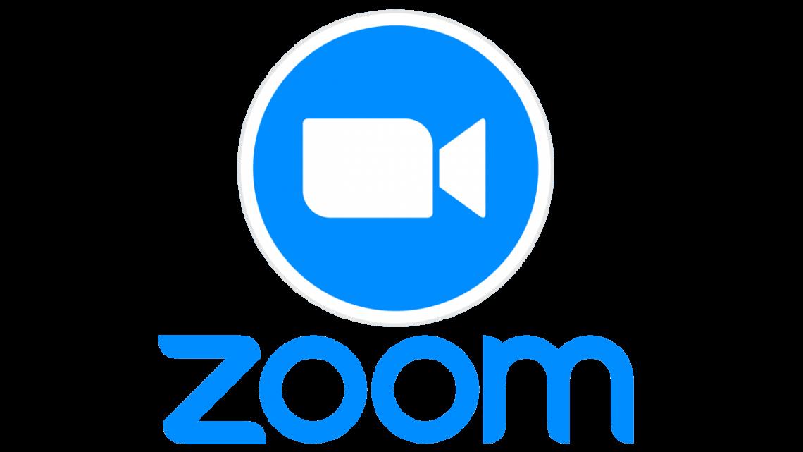 Kjøpe Zoom aksjer uten kurtasje tekniske analyser kursmål kursutvikling multipler