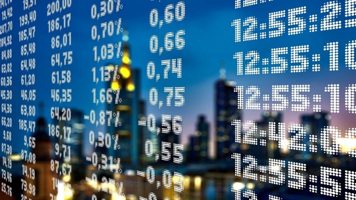 ETF equity traded fund børsfond børsnoterte fond indeksfond investere kjøpe beste
