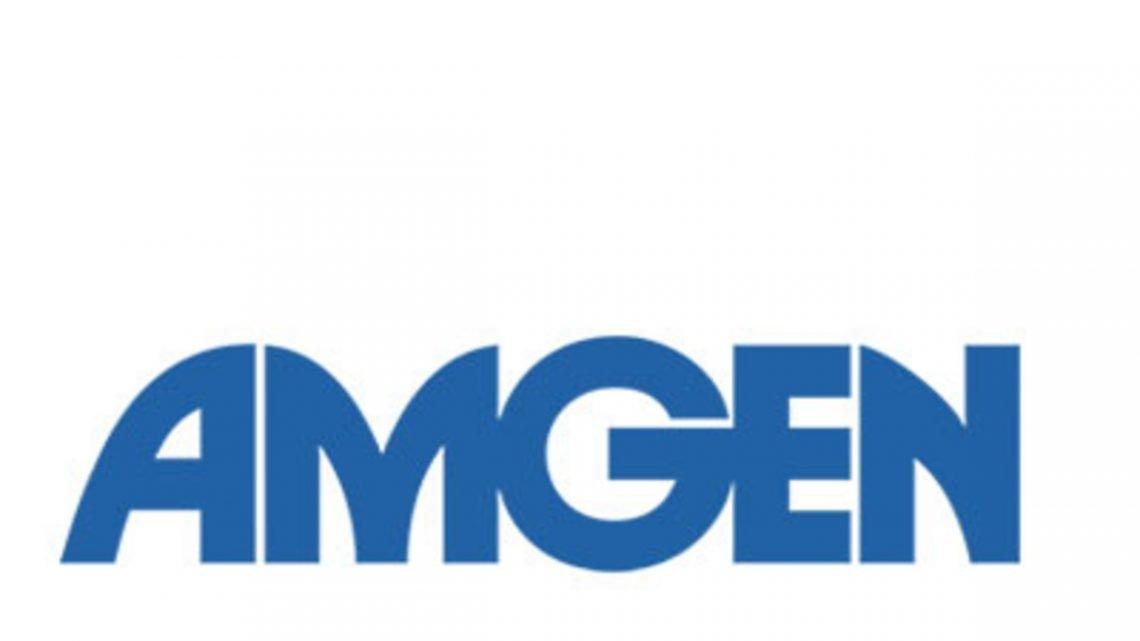 Kjøpe Amgen aksjer uten kurtasje tekniske analyser kursmål anbefalinger kursutvikling